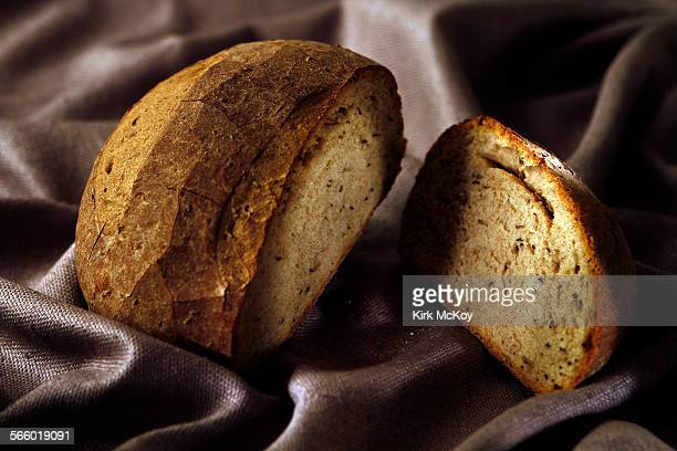 Old Wrold breads include the Levy's Real Jewish Rye Bread