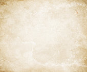 http://www.istockphoto.com/photo/old-yellowed-paper-texture-gm624101832-109649931