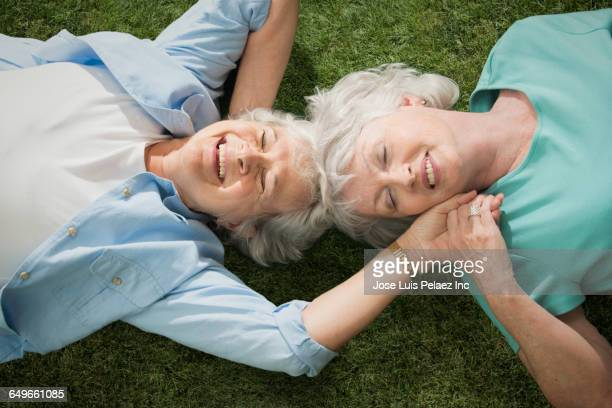 Worlds Best Old Lesbians Stock Pictures, Photos, And Images - Getty Images-4720
