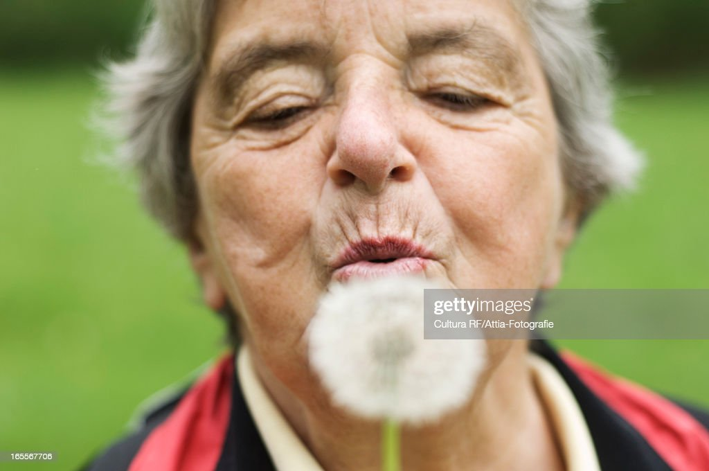 best-old-ladies-blow-jobs