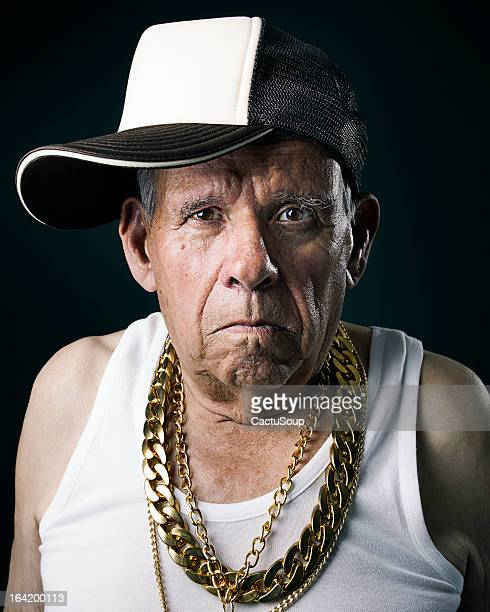 oldschool - sugar daddy stock photos and pictures