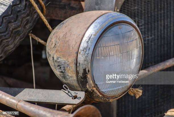 old-timer - gunnar helliesen stock pictures, royalty-free photos & images