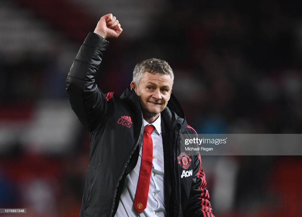 https://media.gettyimages.com/photos/ole-gunnar-solskjaer-interim-manager-of-manchester-united-celebrates-picture-id1075937348