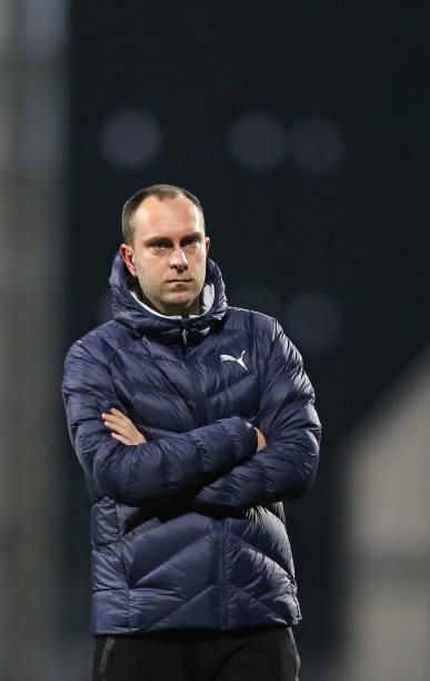 DEU: Holstein Kiel v VfL Bochum 1848 - Second Bundesliga