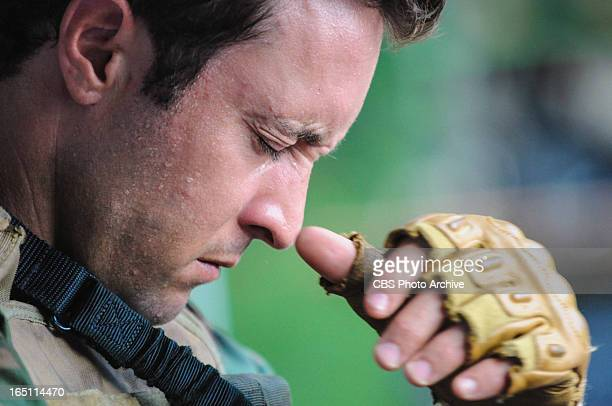 'Olelo Pa'a' When McGarrett and Catherine cross into North Korea to retrieve the remains of his fallen friend he recounts his last deadly mission...