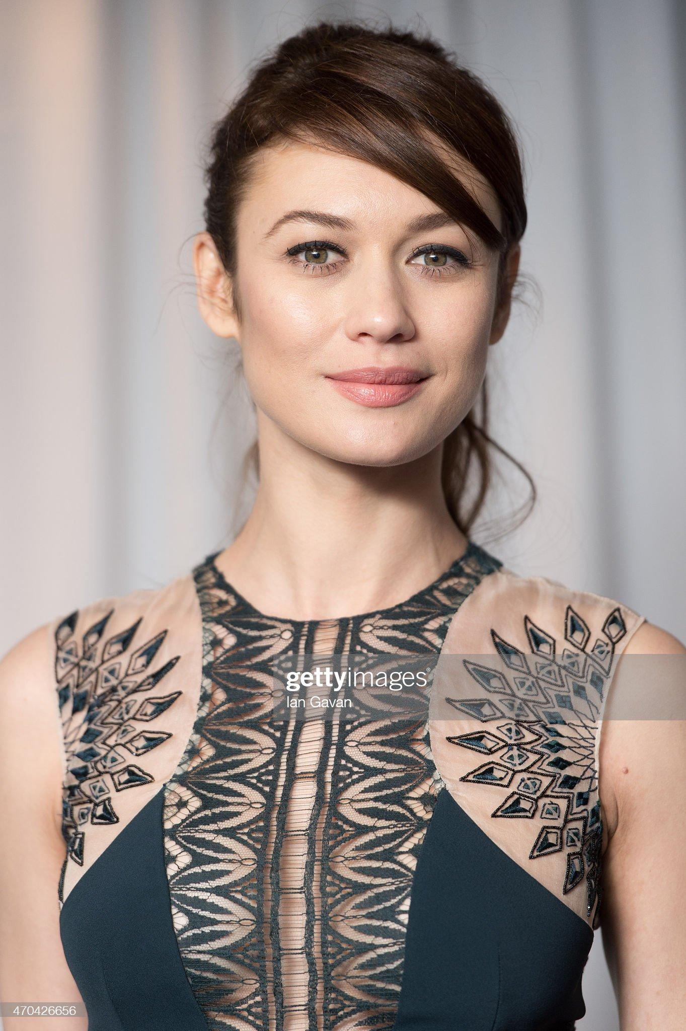 DEBATE sobre belleza, guapura y hermosura (fotos) - VOL II - Página 11 Olga-kurylenko-attends-the-jameson-empire-awards-2015-at-grosvenor-picture-id470426656?s=2048x2048