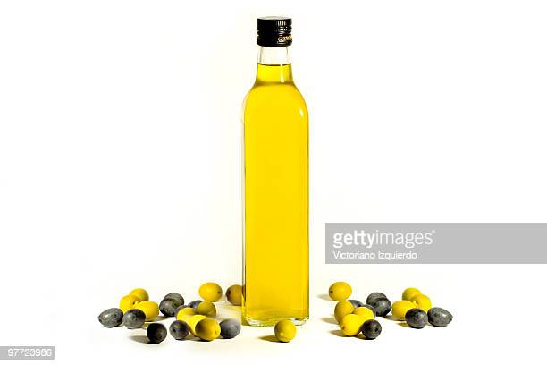 olive oil - olive oil stock pictures, royalty-free photos & images