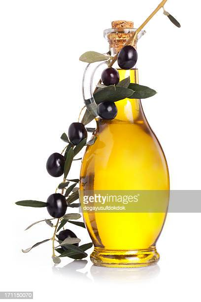 Olivenöl XXXL