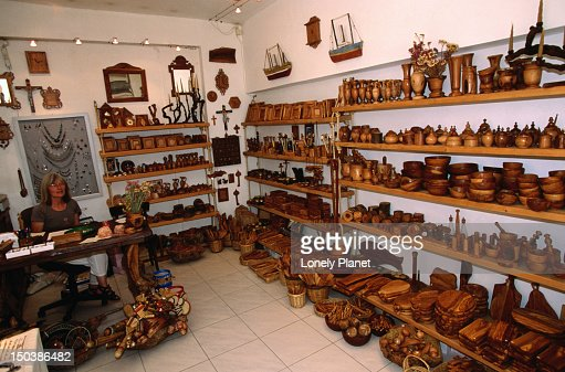 handmade wood products that sell olive wood gift store sells handmade olive wood products 4248