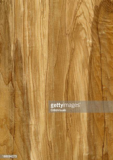 Olive wood grain background