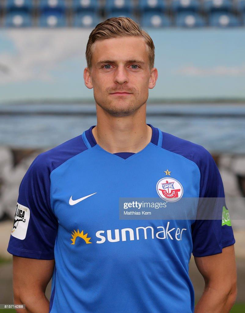 Oliver Hüsing