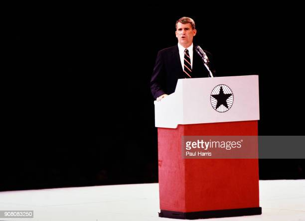 Oliver North is an American political commentator and television host military historian New York Times bestselling author and retired United States...