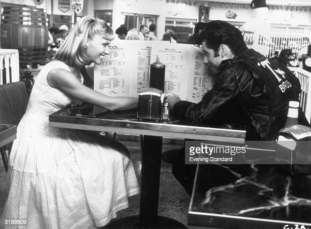 60 Top Grease Musical Pictures, Photos, & Images - Getty Images