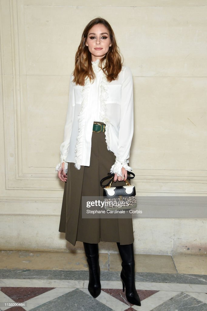 olivia-palermo-attends-the-elie-saab-show-as-part-of-the-paris-week-picture-id1133200654
