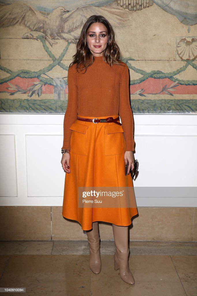 olivia-palermo-attends-the-rochas-show-as-part-of-the-paris-fashion-picture-id1040910094