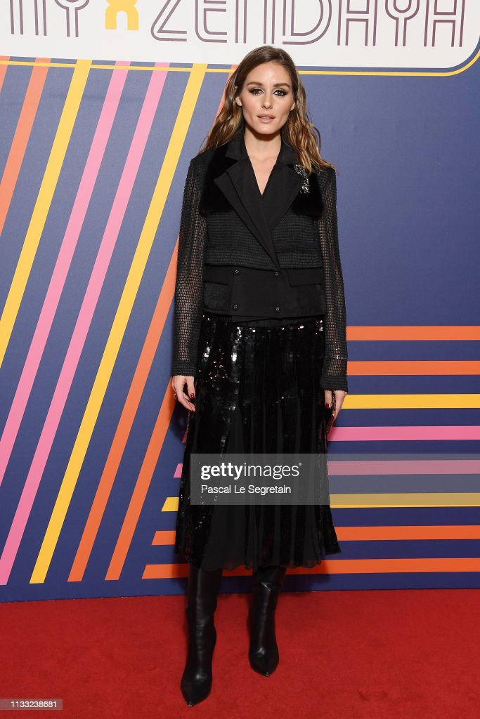 olivia-palermo-attends-the-tommy-hilfiger-tommynow-spring-2019-at-picture-id1133238681