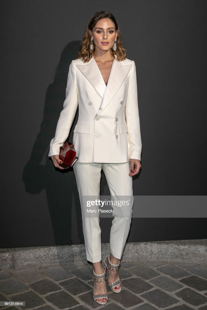 olivia-palermo-attends-the-vogue-foundation-dinner-photocall-as-part-picture-id991314944