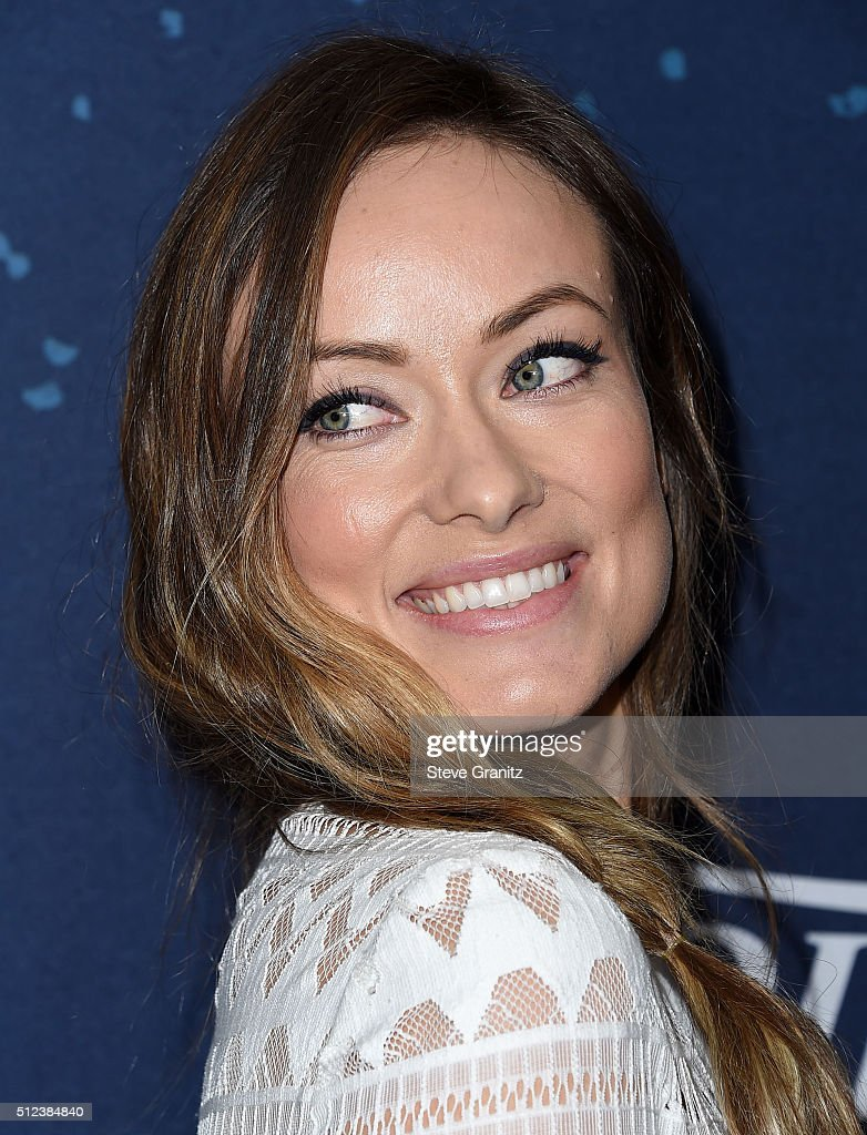 3rd Annual unite4:humanity - Arrivals : News Photo