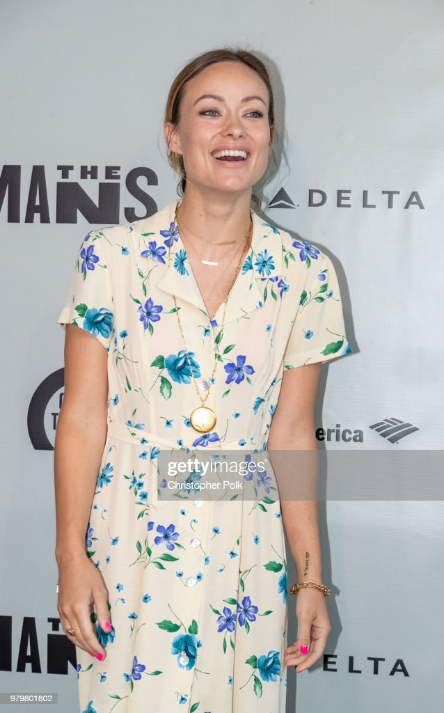 "Opening Night Of ""The Humans"" - Arrivals"