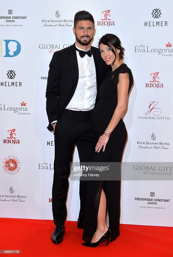 The Global Gift Gala - London
