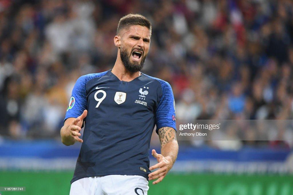 Kết quả hình ảnh cho Giroud