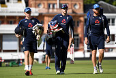 london england ollie pope joe root