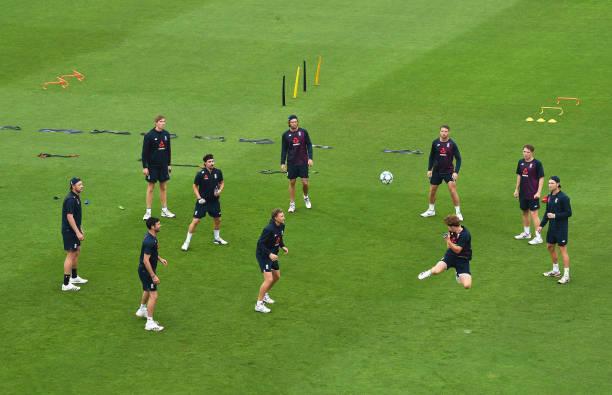 GBR: England v Pakistan: Day 2 - Second Test #RaiseTheBat Series