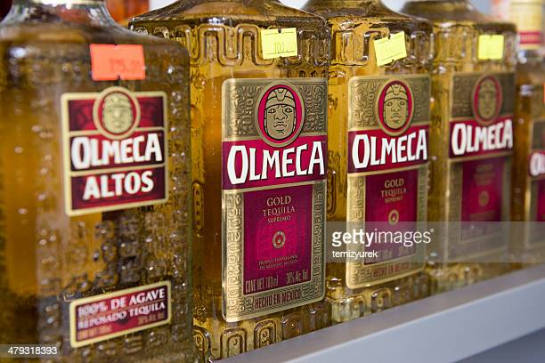 olmeca - drunk mexican stock pictures, royalty-free photos & images