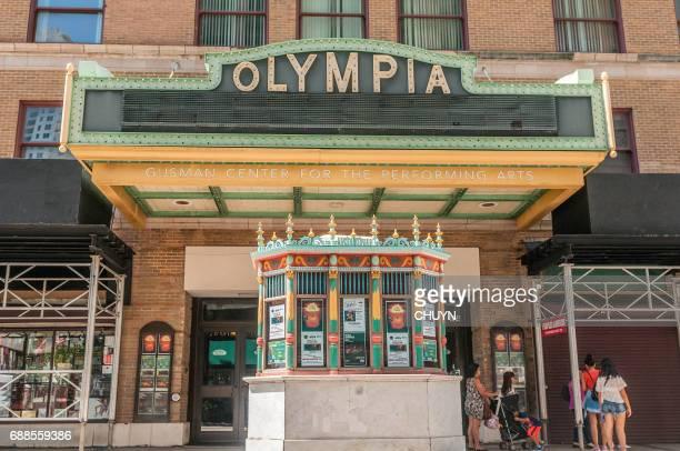 Olympia-Theater