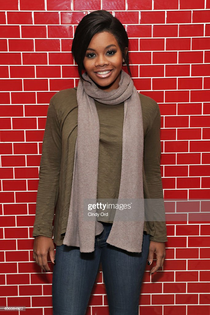 """Fences"" Special Screening"