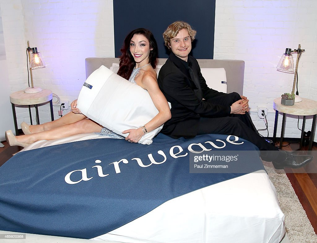 Airweave Store Opening