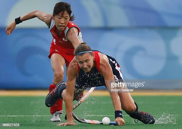 18点の木村 千恵のストックフォト - Getty Images