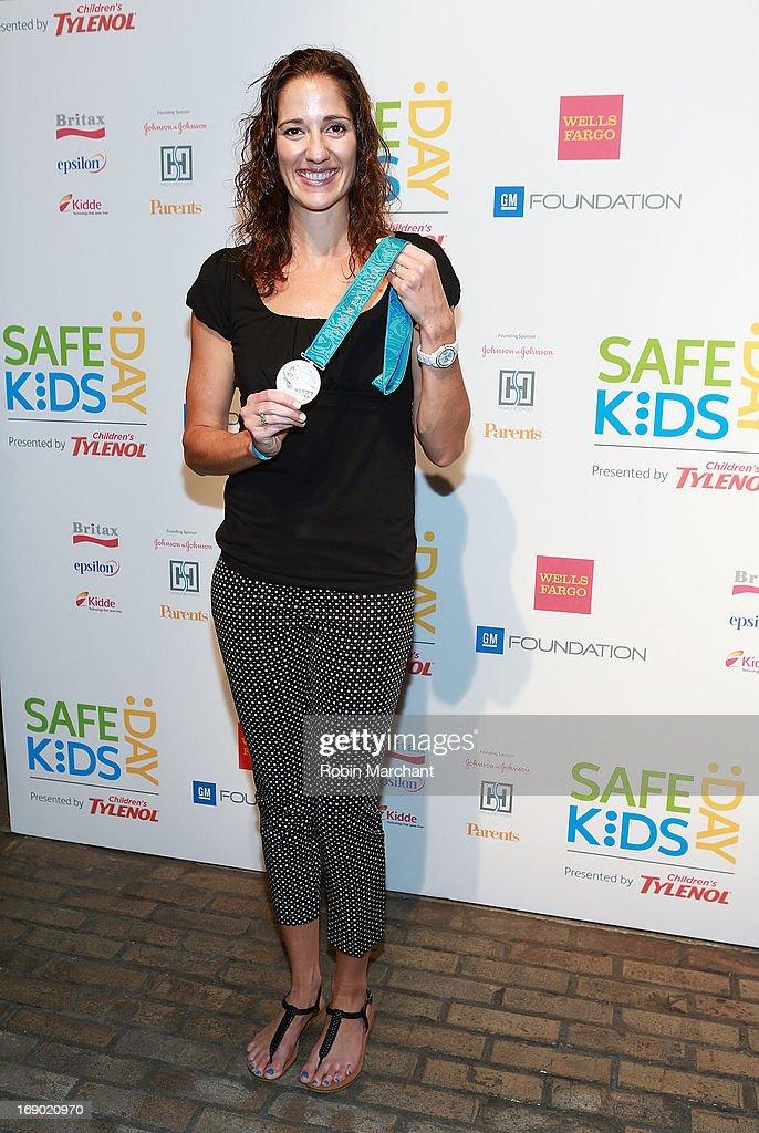 2013 Safe Kids Day