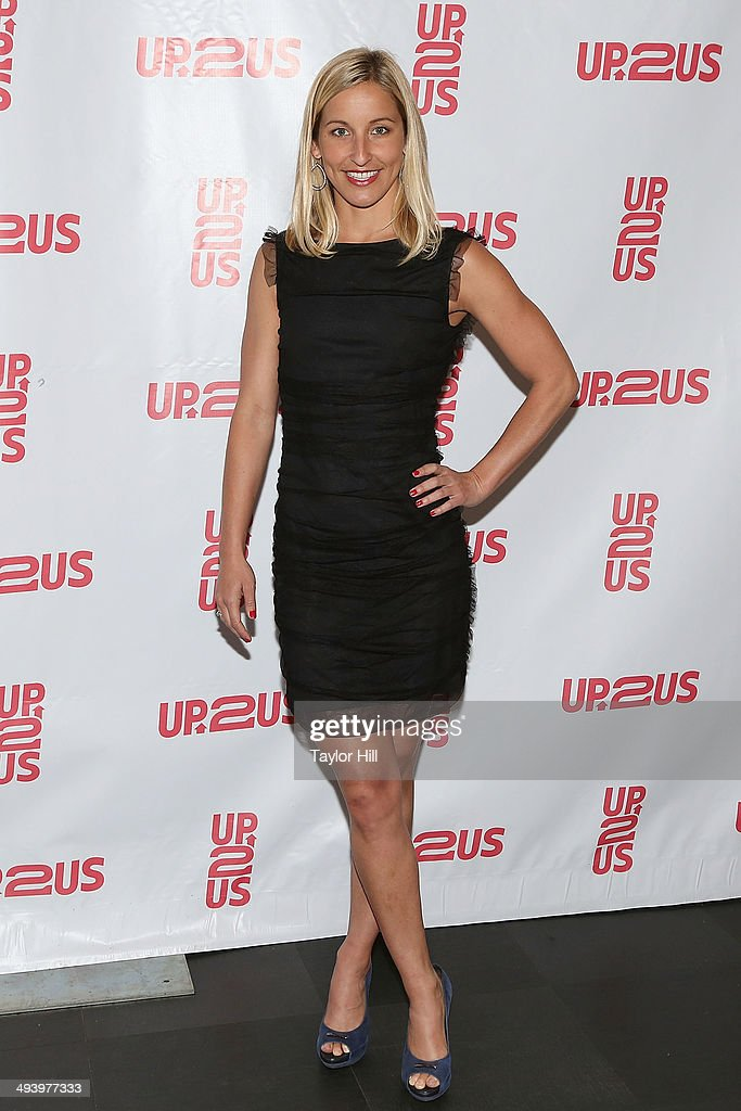 2nd Annual Up2Us Gala