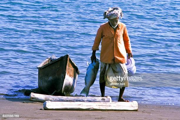 OMN Oman Sultanat Oman Arabien Araber arabisch Arabische Halbinsel Naher Osten Mittlerer Osten Monarchie Ibaditen Islam Muslime Seehandelsnation...