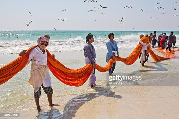 Oman, Sultanat Oman, Salalah, Dhofar, Hauptstadt Dhufars, Arabien, Araber, arabisch, Arabische Halbinsel, Naher Osten, Mittlerer Osten, Monarchie,...