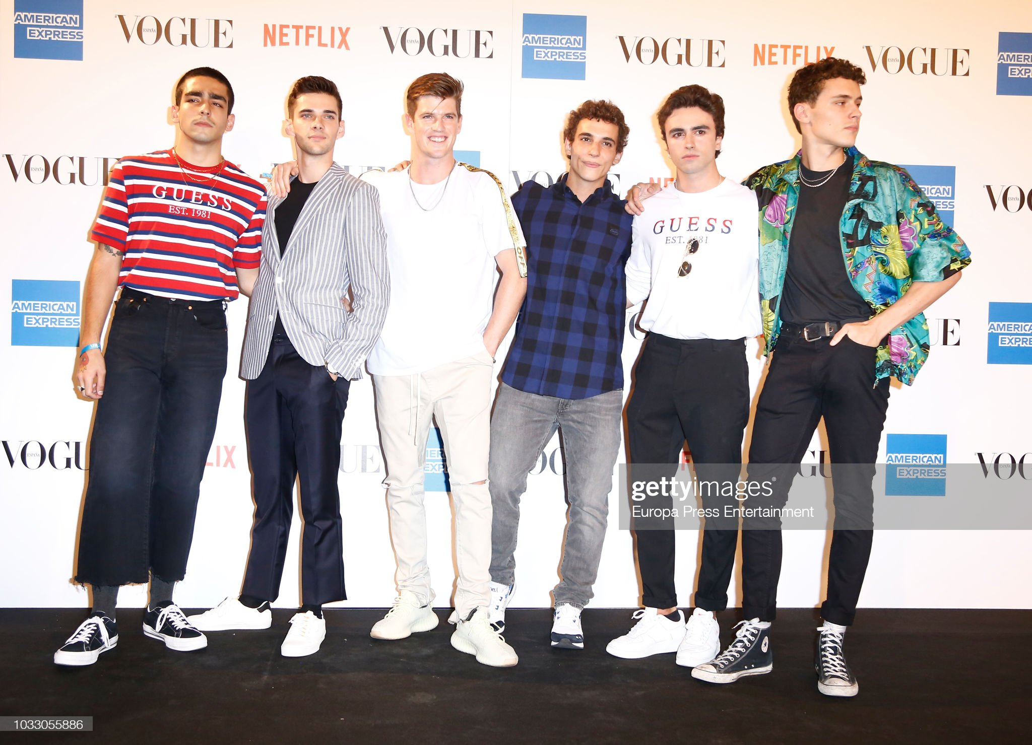 ¿Cuánto mide Omar Ayuso? - Altura Omar-ayuso-miguel-bernadeu-and-miguel-herran-attend-the-vogue-night-picture-id1033055886?s=2048x2048