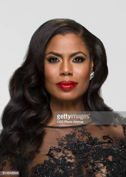 Omarosa a Television personality originally from Youngstown Ohio and currently living in Jacksonville Fla will be one of the celebrities competing on...