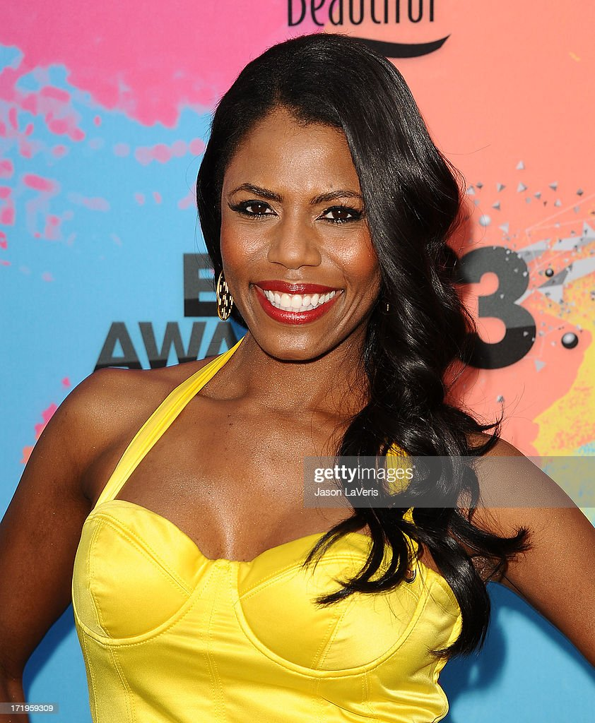 Cleavage Omarosa Manigault naked (74 foto and video), Sexy, Hot, Twitter, cleavage 2020