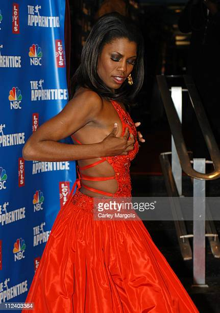 Omarosa Manigault Newman Will Join 'Celebrity Big Brother ...