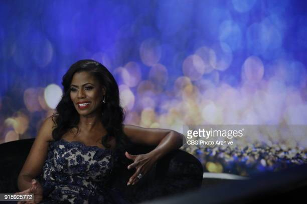 EDITION Omarosa on the firstever celebrity edition of BIG BROTHER in the US will debut with a threenight premiere event Wednesday Feb 7 Thursday Feb...