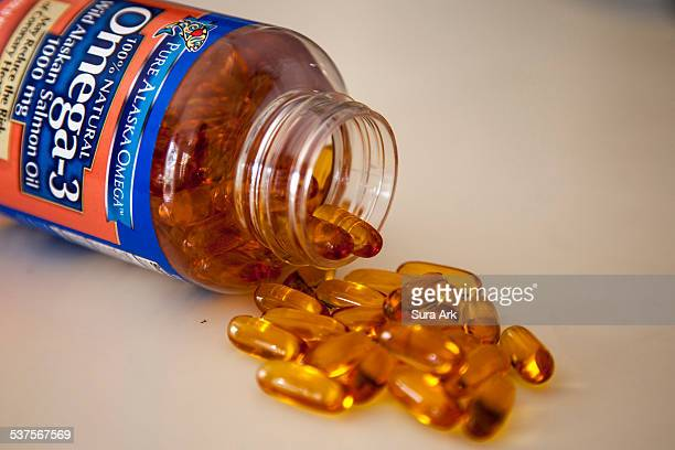 Omega3 is fish oils that benefit heart health brain health and help regulate cholesterol triglycerides levels