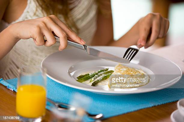 omelet - egg white stock pictures, royalty-free photos & images