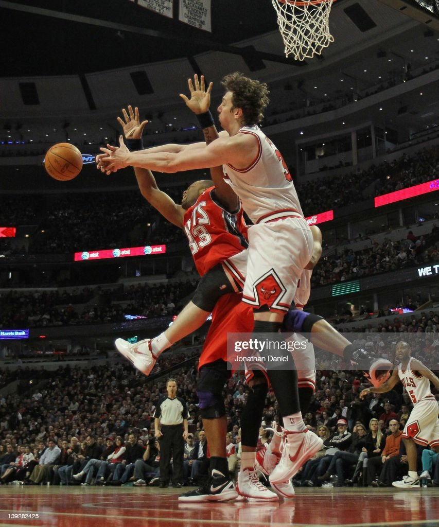 4781db58f ... denmark new jersey nets v chicago bulls photos and images getty images  541ca e26f0