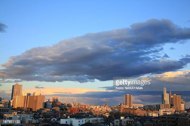 omiya city - saitama prefecture stock pictures, royalty-free photos & images