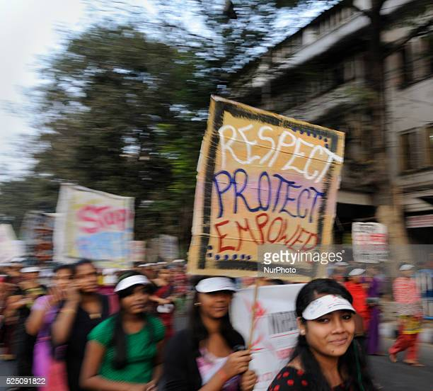 On 16 December 2012 in New Delhi a 23yearold female physiotherapy intern was beaten and gang raped in a private bus The woman succumbed to her...