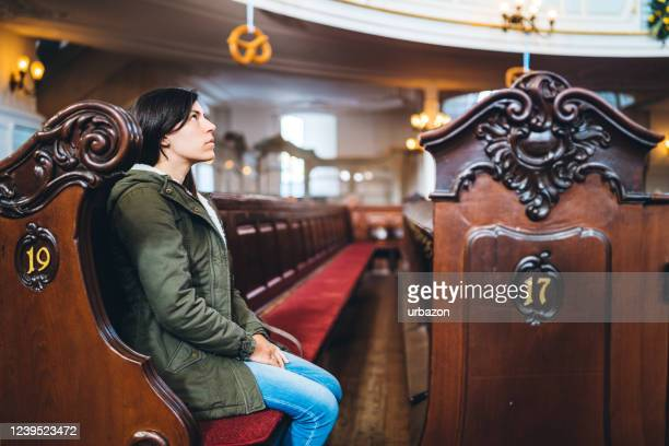 on a church mass - religious blessing stock pictures, royalty-free photos & images