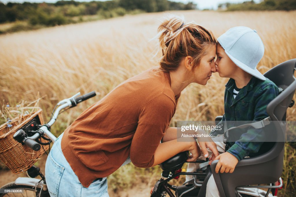 On a countryside : Stock Photo