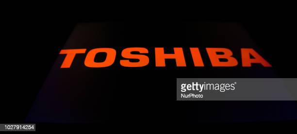 60 Top Toshiba Tablet Pictures, Photos and Images - Getty Images