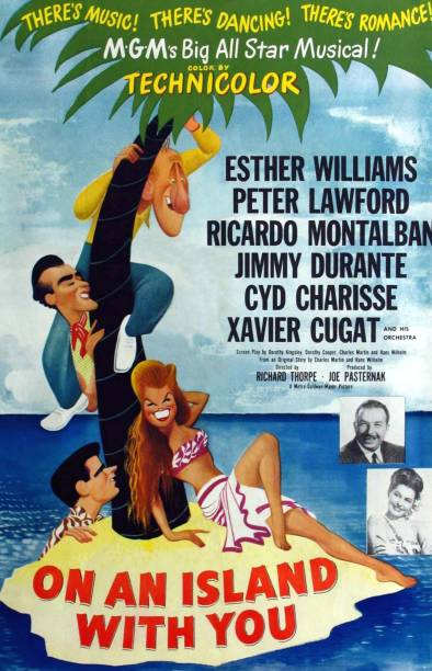 on-an-island-with-you-poster-peter-lawfo